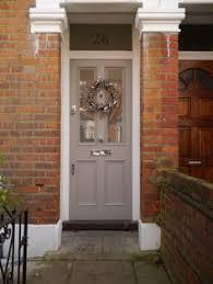Exterior Door Companies The Door Company Front Door Wandsworth Ldc