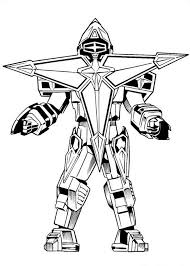 bionicle coloring pages to print rangers samurai coloring pages