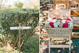 Backyard Wedding Ideas For Fall Autumn Rustic Wedding Amy Nate Green Wedding Shoes Weddings