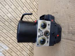 lexus lx450 for sale bc used lexus abs system parts for sale page 5