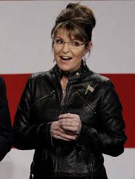 female motorcycle jackets sarah palin u0027s motorcycle jacket love it or lose it photo poll