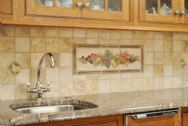 wall tile kitchen backsplash backsplash stunning kitchen backsplash tile kitchen backsplash