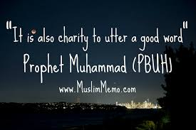 quotes about learning other religions 10 inspirational quotes by prophet muhammad pbuh muslim memo