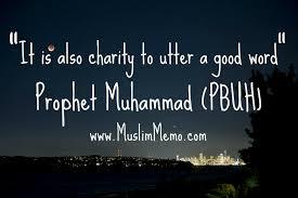 best biography prophet muhammad english 10 inspirational quotes by prophet muhammad pbuh muslim memo