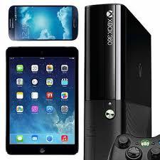best black friday tech deals tablets 133 best gadgets images on pinterest tech gadgets technology