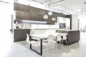 warwickshire kitchen design toronto kitchen design showrooms kitchen design ideas