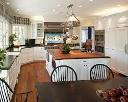 backsplashes 50 ideas for kitchen countertops and backsplashes