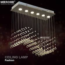 Light Fittings For Bedrooms Bedroom Ceiling Light Fittings Thejots Net