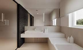 wohnideen minimalistische badezimmer wohnideen minimalistische badezimmer villaweb info