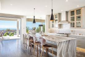 kitchen cabinets and granite countertops near me cambria countertops vs granite what s best for your home