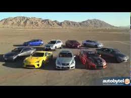 lexus performance cars lexus f sport line of high performance luxury cars