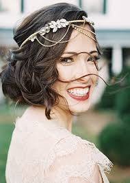 bridal accessories nyc fashion pieces for every bridal style from nyc bridal salon owner