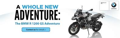 maximizing discounts on bmw european home bmw motorcycles of pittsburgh wexford pa 724 934 4269