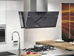 kitchen island exhaust hoods ceiling best furnishing kitchen installation with adorable broan
