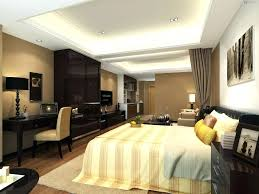 Bedroom Ceiling Light Fixtures Ideas Best Lighting For Bedroom Ceiling Best Lights For Bedroom Ceiling