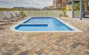 Upholstery Cleaning Sarasota Residential U0026 Commercial Paver Cleaning Sweeney Cleaning Co