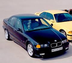 bmw e36 m3 4 door 1995 bmw m3 evolution e36 specifications carbon dioxide emissions