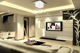 lcd unit design for living room artelsv com