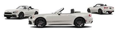 2017 fiat 124 spider abarth 2017 fiat 124 spider abarth 2dr convertible research groovecar