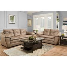great deals on living room sofas and loveseats conn s devon living room sofa loveseat devon2pclr