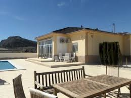 4 Bedroom Farmhouses And Country Villas For Sale La Romana Country Houses For Sale 112 Results