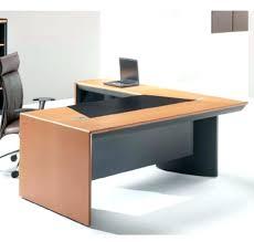 meubles bureau bureau meuble bois velove me