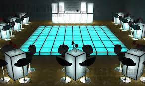 table and chair rentals nyc the brightest led furniture rental nyc nj ct island