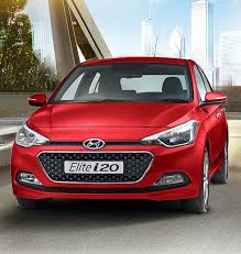 car prize maruti hyundai honda may hike car price rediff com business