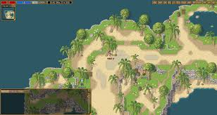 Island Map Generator Games Made With Tiled Bjorn Tiled Wiki Github
