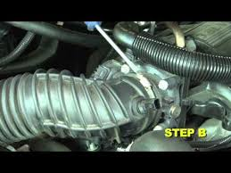 2011 jeep wrangler cold air intake how to install an aem air intake on a 2007 2011 jeep wrangler