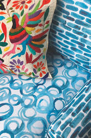 home based textile design jobs nc state college of design