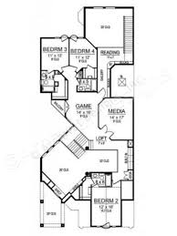 arcadia bluff tuscan house plans luxury floor plans