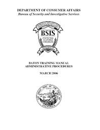 bureau of consumer affairs department of consumer affairs pdf document docslides