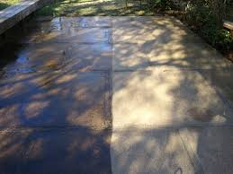Cement Patio Sealer Nashville Tn Aggregate Driveway Clean And Seal Hydro