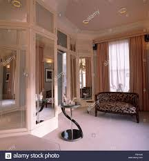 Fitted Furniture Bedroom Fitted Wardrobes Stock Photos U0026 Fitted Wardrobes Stock Images Alamy