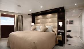 bedroom cheap bedroom suites pleasing cheap bedroom suites full size of bedroom cheap bedroom suites ideal cheap 3 bedroom suites las vegas satisfying