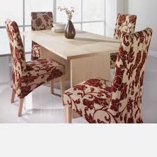 Dining Room Chair Cushion Covers Dining Room Chair Seat Cushion Covers Fresh Rocking And Cushions
