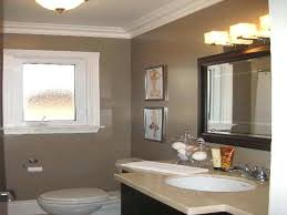 colour ideas for bathrooms bathroom painting ideasbathroom painting ideas 1 master bathroom