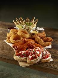 hard rock cafe london menu