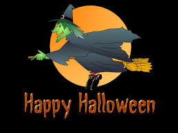 witch halloween background cdc events u0026 activities town of sutton
