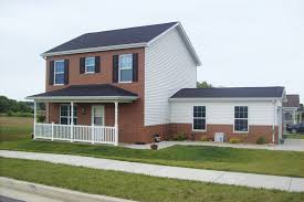 rural development housing finance magazine