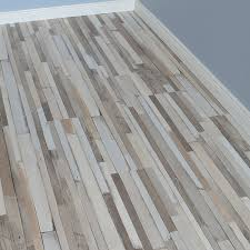 Flooring Laminate Uk - driftwood laminate flooring 7mm wooden floor fast uk u0026 ireland
