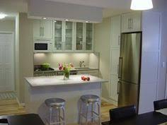 Basement Kitchen Ideas Small 23 Most Popular Small Basement Ideas Decor And Remodel