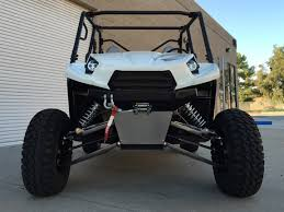 long travel images Kawasaki teryx teryx4 long travel suspension system magnum offroad jpg