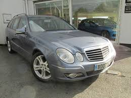 contact mercedes uk used blue mercedes e class for sale rac cars