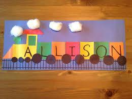 themed arts and crafts best 25 preschool transportation crafts ideas on