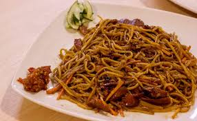 cara membuat mie goreng cur wortel cobalah 5 resep mie goreng jawa hingga ala resto spesial