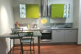ixina cuisine 3d concepteur de cuisine ixina cuisine cuisine expo ixina