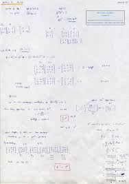 printable prime factor tree worksheets infocap ltd