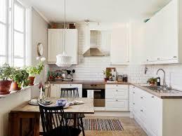 ideas deco cocinas integradas en el salón comedor kitchens